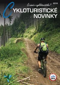 cykloturisticke noviny m
