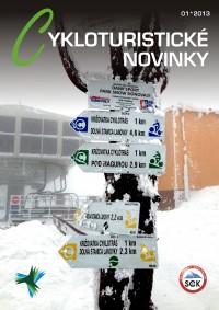 Cykloturisticke-novinky-01-2013-