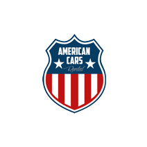 americancars 2